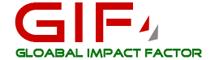 GlobalImpactFactor.com