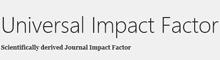 Universal Impact Factor